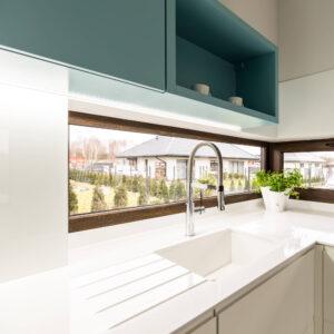 Lækker billig 2 værelses lejlighed til leje på 56 m² i Aarhus